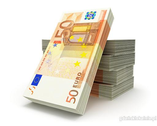Prywatne pozyczki i prywatne inwestycje od 10.000 do 800.000.000 zl / €