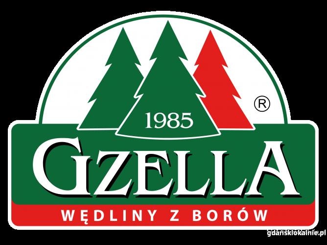Sprzedawca GZELLA - Gdańsk