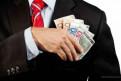 Czy potrzebujesz pozyczki lub prywatnej inwestycji?