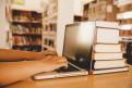 Pisanie i poprawa prac - profesjonalne wsparcie
