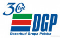 Pracownik porządkowy mobilny - dajemy auto Gdańsk Gdynia Trójmiasto