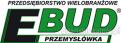 Inżynier budowy Gdańsk – stabilne zatrudnienie, duża Firma budowlana