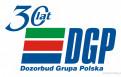 Pracownik mobilny - sprzątanie dajemy auto Gdańsk Gdynia Trójmiasto